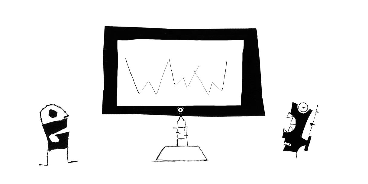 Portale & Webseiten