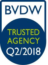 BVDW_Logo_TAQ218rgb_20160428